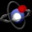 MKVToolnix 15.0