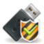 USBKiller(U盘杀毒专家) 3.21