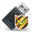 U盘杀毒专家(USBKiller) 3.0 校园版