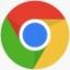 谷歌人体浏览器 39.0