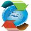 外文网站浏览器2.2