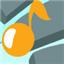 红苹果MP3音乐铃声定时播放器 13.0.2