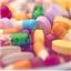 药品销售管理系统(GSP)8.3.15