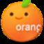 hao123浏览器1.0.9