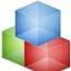 Apache+PHP+MySQL套件Myphp1.22