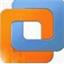 VMware 5.0.0-13124 汉化补丁