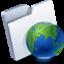 WebFreer浏览器1.0.3