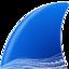 Wireshark抓包分析工具2.2.5