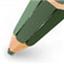 创新智能笔画输入法 8.8