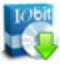 IObit Smart Defrag5.7.0