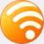 猎豹免费wifi校园神器5.1