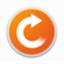 菜鸟工具全自动一键重装系统 1.12.22