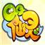 QQ仙灵1.1