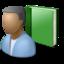 微讯通网络课件制作系统 Wxt 3.02