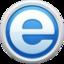 2345王牌浏览器8.4