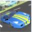 热力赛车 中文版