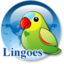 灵格斯中日词典 2.5.3 Beta