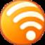猎豹免费WiFi5.1.1