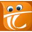 TTKEFU网站在线客服系统2.5.5