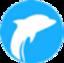 海豚网游加速器3.4.5