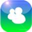 微信猎手2.3