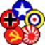 红色警戒3世界大战中文版