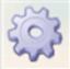 植物大战僵尸修改器3.1
