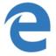Microsoft Edge浏览器15.10