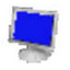 完美蓝屏修复工具 1.0