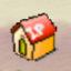IP地址更改助手 1.3