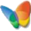 3GP MP4视频转换精灵 3.5