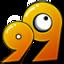 99电玩游戏大厅2014