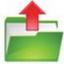 365文件图标提取器2.5