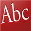 空中英语(手机学英语软件) 1.0.5电子书版