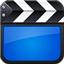 万能视频文件转换器 2011.1