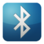 Bluetooth Remote Control v3.0 RC1