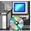 金卡支票打印软件1.7.0629