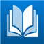 剑儿百度文库下载器 7.1.5