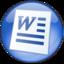 Word 文档排版助手1.6