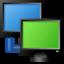 DameWare Mini Remote Control7.5.8