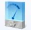 英特尔官方超频软件 5.1