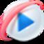 百度影音浏览器2.7