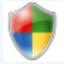 无线蹭网防护器3.1