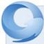 企业QQ1.95