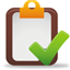 智博医院预约挂号管理系统3.3