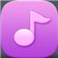 AV MP3 Player Morpher 4.0.82 英文版