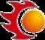 慧聪企业名录2008