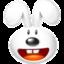 超级兔子 2.0