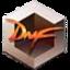 多玩DNF盒子3.0.10