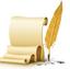 文件夹隐藏工具 1.3